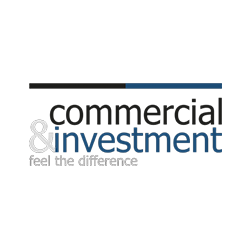 Commercial & Investment Czech
